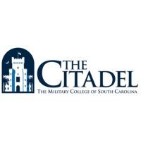 Photo The Citadel