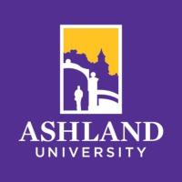 Photo Ashland University