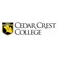 Photo Cedar Crest College