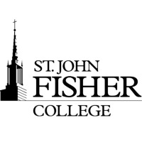 Photo St. John Fisher College