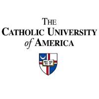 Photo Catholic University of America