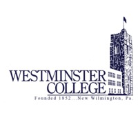 Photo Westminster College (PA)