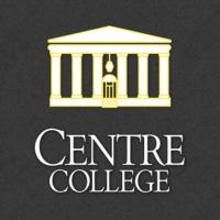 Photo Centre College