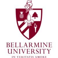 Photo Bellarmine University
