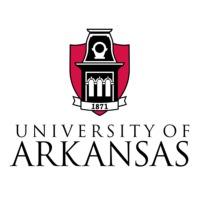 Photo University of Arkansas