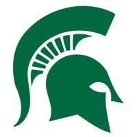 Photo Michigan State University