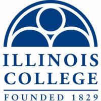 Photo Illinois College
