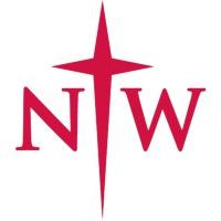 Photo Northwestern College (IA)