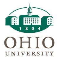 Photo Ohio University