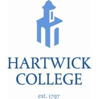 Photo Hartwick College