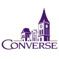 Photo Converse College