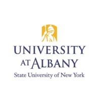 Photo SUNY, Albany (University at Albany)