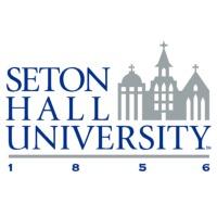 Photo Seton Hall University