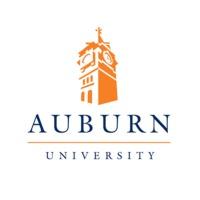 Photo Auburn University