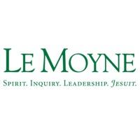 Photo Le Moyne College
