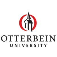 Photo Otterbein University