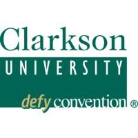 Photo Clarkson University