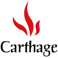 Photo Carthage College