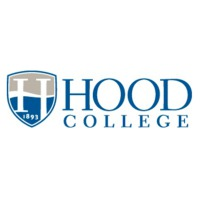 Photo Hood College