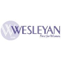 Photo Wesleyan College (GA)
