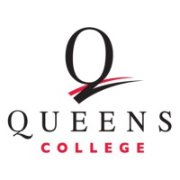Photo CUNY, Queens College