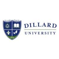 Photo Dillard University