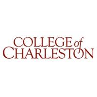 Photo College of Charleston