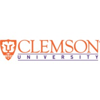 Photo Clemson University