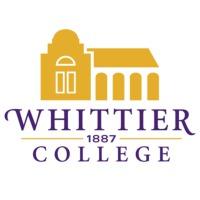 Photo Whittier College