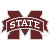 Photo Mississippi State University