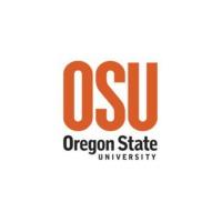 Photo Oregon State University