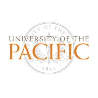 Photo University of the Pacific