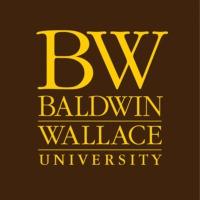Photo Baldwin-Wallace College