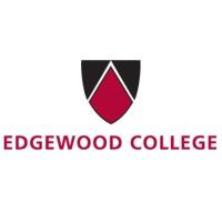 Photo Edgewood College