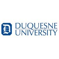 Photo Duquesne University