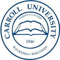 Photo Carroll University (WI)