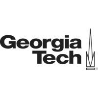 Photo Georgia Institute of Technology