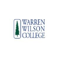 Photo Warren Wilson College