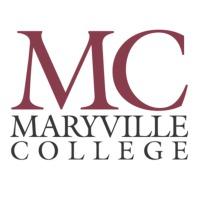 Photo Maryville College