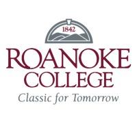 Photo Roanoke College