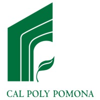 Photo California State Polytechnic University, Pomona
