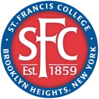 Photo St. Francis College