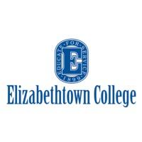 Photo Elizabethtown College