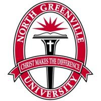 Photo North Greenville University