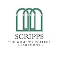 Photo Scripps College