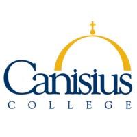 Photo Canisius College