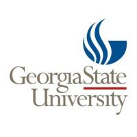 Photo Georgia State University
