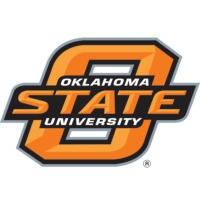 Photo Oklahoma State University