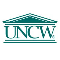 Photo University of North Carolina, Wilmington