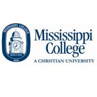 Photo Mississippi College